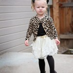 Sunday Style : Bows on toes!