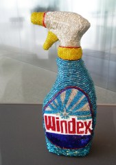 Windex, Liza Lou