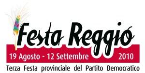 festareggio_logo_2010_4colori