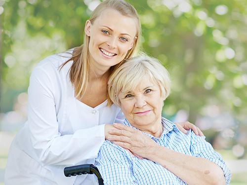 Internetinė parduotuvė homecaresolutions.com