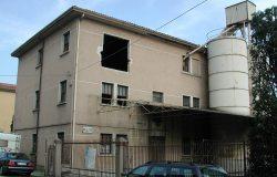 Condominio a Marghera