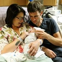 The Birth of Wilder