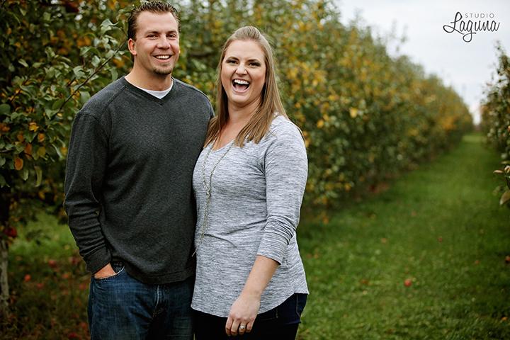 orchardfamilyportraits0005