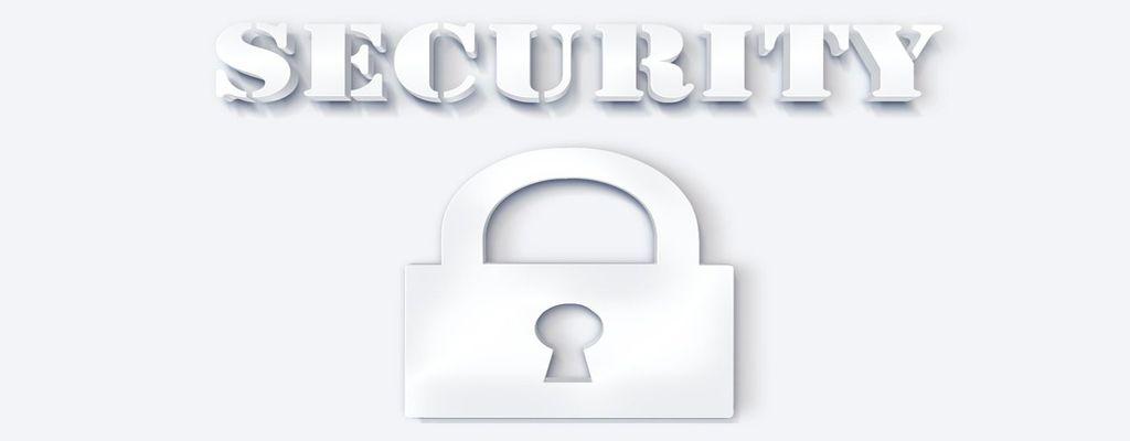 privacy-policy_risultato
