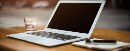 Consulenza penale online
