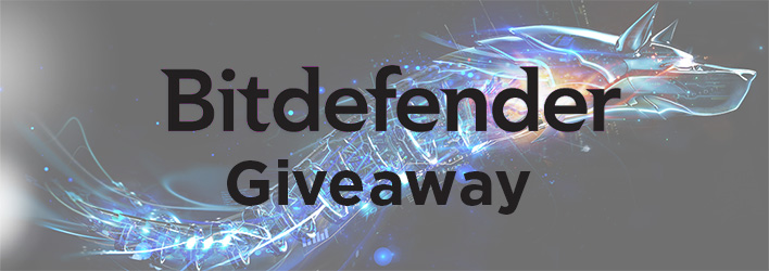 bitdefender-2015-giveaway-featured
