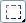 rectangular-marquee-tool