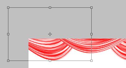 stuttning-mesh-tut8-pic11
