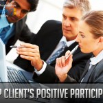 Few Keeps that Can Build Strong Client Relations