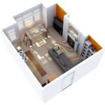 Home Decor – Kitchen Plans