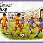 stunningmesh-postage-stamps (102)