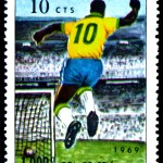 stunningmesh-postage-stamps (103)