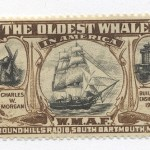 stunningmesh-postage-stamps (11)