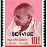 stunningmesh-postage-stamps (24)