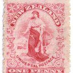 stunningmesh-postage-stamps (36)