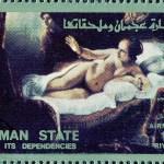 stunningmesh-postage-stamps (43)