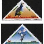 stunningmesh-postage-stamps (6)