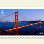 stunningmesh-postage-stamps (71)