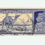 stunningmesh-postage-stamps (73)