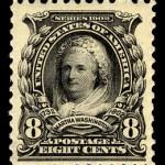 stunningmesh-postage-stamps (82)