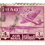 stunningmesh-postage-stamps (96)