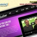Magazine and News Premium WordPress Themes