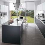 Trendy Kitchens of 2011 – Tips