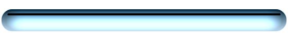 Aqua Navigation Bar in Photoshop