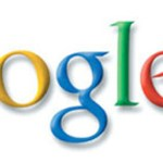 How Google's +1 Can Benefit Your SEO Efforts