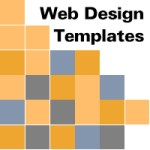 Templates Designs are an Excellent Choice - Thumb