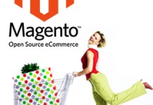 How to Generate Reports in Magento eCommerce Store