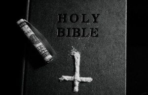 drugBible