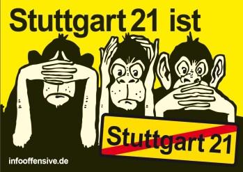 Stuttgart-21-ist-affig