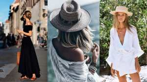 How To Get The Provence Look
