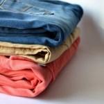 大事な服のお手入れ、どうすればいいの(2)お洗濯編