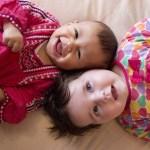 写真うつりに役立つ、アランの『幸福論』と笑顔の効用について
