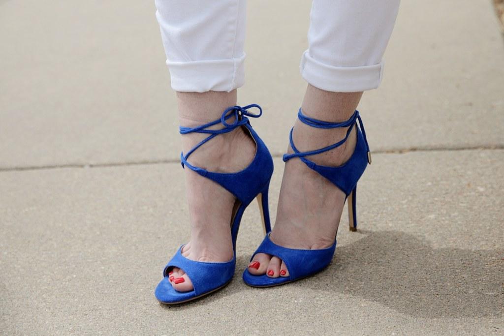 Blue-white6