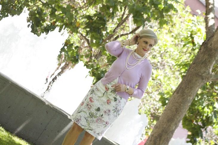 color me lavender