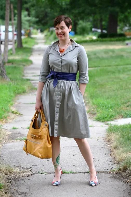 grdresssuzu_outfit1
