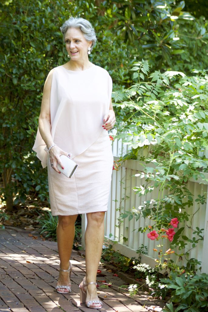 David 39 s bridal mother of the groom style at a certain age for Mother of the bride dresses for outdoor wedding