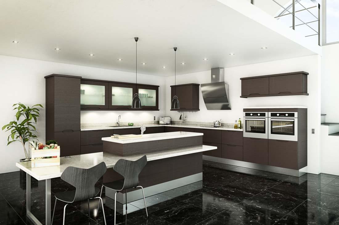 Brentford_Melinga_Oak-Kitchen-Stylecraft-Kitchens-and-Bedrooms-Cork
