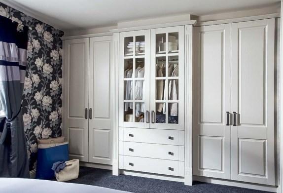 Classic-Robe-Bedroom-Stylecraft-Kitchens-and-Bedrooms-Cork