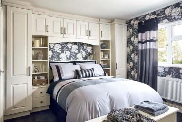 Classic-Robe-Wardrobe-Stylecraft-Kitchens-and-Bedrooms-Cork3