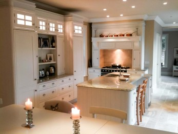 Classic-Shaker-Kitchen-2-Stylecraft-Kitchens-and-Bedrooms-Cork