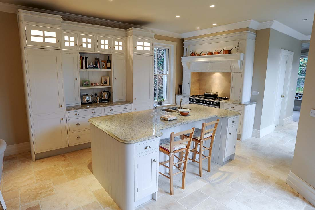 Classic-Shaker-Kitchen-6-Stylecraft-Kitchens-and-Bedrooms-Cork