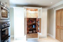 Classic-Shaker-Kitchen-8-Stylecraft-Kitchens-and-Bedrooms-Cork