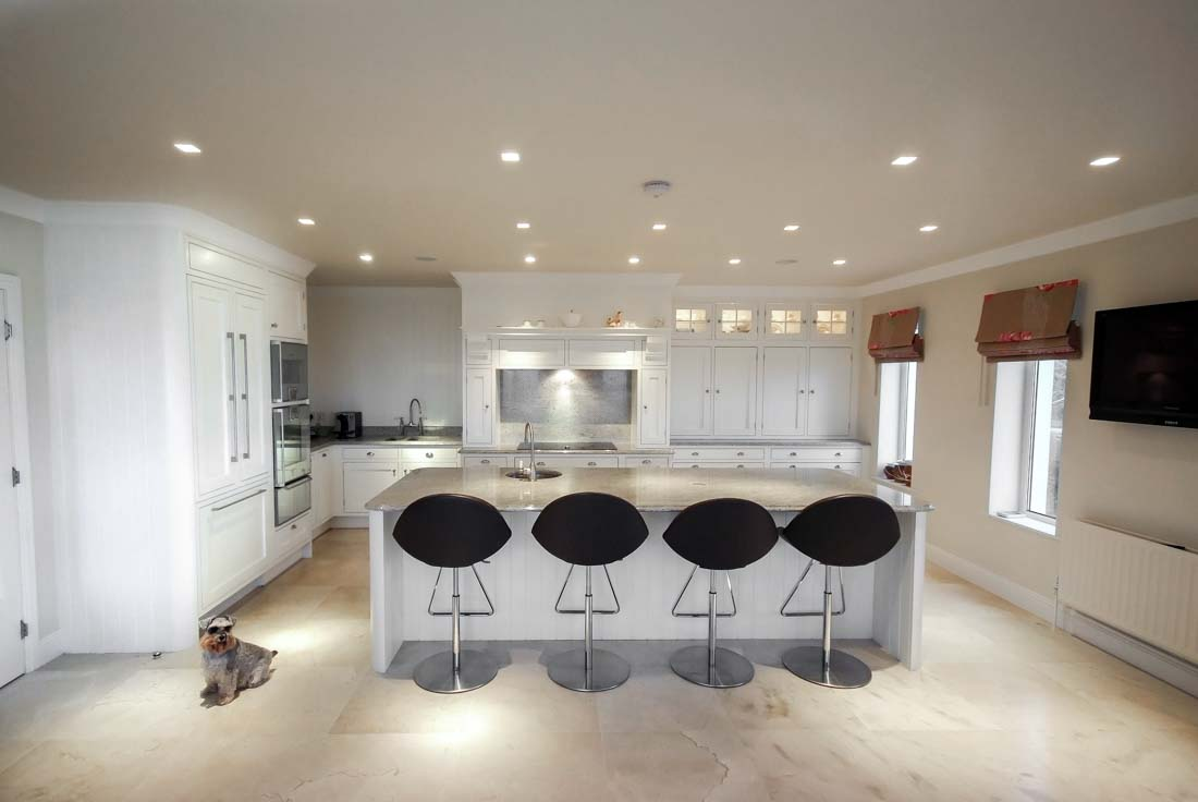 Inframe-New-England-Stylecraft-Kitchens-and-Bedrooms-Cork