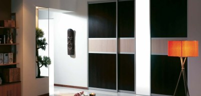 Multi-Omega-Sliderobes-Stylecraft-Kitchens-and-Bedrooms-Cork