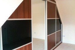 Sliding Robes-2-Stylecraft-Kitchens-and-Bedrooms-Cork