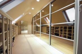 Sliderobes-5-Stylecraft-Kitchens-and-Bedrooms-Cork